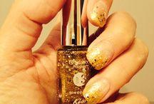 Nails and beauty.. / Nails