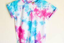 -stuff to wear-