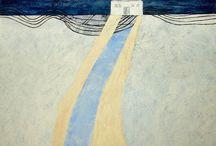 Nelly van Antwerpen schilderijen - eigen werk      http://www.nellyvanantwerpen.exto.nl