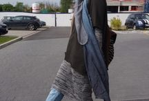 Wearable Hijab Fashion
