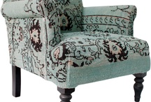 Carpet Furniture & Clothing