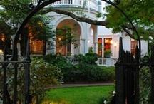 Residences & Livings