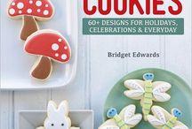Ideas cookies