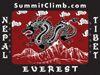 Holiday Greetings 2014 - 2015: Climb, Trek and Sherpa Charity Support. / #Holiday Greetings 2014 - 2015: Climb, Trek and Sherpa Charity Support. More @ www.SummitClimbNewsletter.com