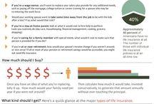 Sean's marketing / Insurance marketing
