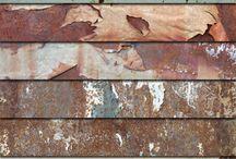Textures / Pattern