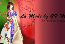 Blogging / by Vicki Victoire (Gwen Vikkey Miao)@La Mode by GV Miao
