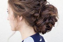 **Hairwonder**