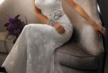 Wedding / Rich ❤️ Jessica / by Jessica Harris