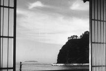 Yosujiro Ozu