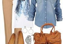 Outfit idea  Franco sarto bag / Idées pour nouveaux sac à main Franco Sarto