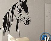 Murals for girls room