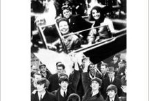 Beatles Books - USA / Books about The Beatles and their times- Available in the USA