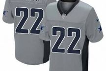 Authentic Emmitt Smith Jersey - Nike Women's Kids' Navy Dallas Cowboys Jerseys / Shop for Official NFL Authentic Emmitt Smith Jersey - Nike Women's Kids' Navy Dallas Cowboys Jerseys. Size S, M,L, 2X, 3X, 4X, 5X. Including Authentic Elite, Limited Premier, Game Replica official Emmitt Smith Jersey Get Same Day Shipping at NFL Dallas Cowboys Team Store.