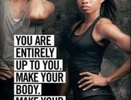 Nourish Your Body