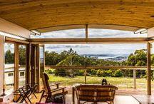 Australia top b&b accommodation