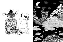 (illustration/drawing)