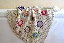 maglia-crochet-punto croce