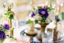 Bali Wedding Decoration Ideas