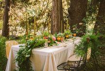 Wedding Forals