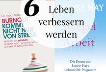 BÜCHER / Finde spannende Bücher zu den Themen Achtsamkeit, Meditation, Bildung, Persönlichkeitsentwicklung, Moderne Spiritualität u.a. Viel Spaß beim Stöbern!