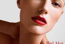 Lips / A variety of JudyCaseyInc artists