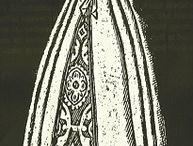 1550-1570 clothing