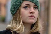 tricot bonnet chapeau