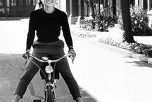 La vie à vélo / Life is bike