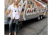 Alternative Uses for Airstream