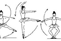 ♥ for dance ♥