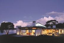 Real Estate NZ