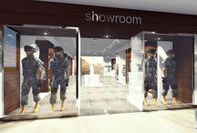 kharthum showroom