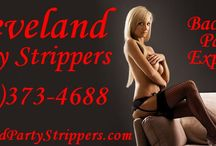 Cleveland Strippers / We're your top choice in Cleveland  for booking female strippers and exotic dancers right to your door. Book a stripper today to take your party to the next level! - Cleveland Party Strippers