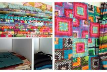 fabric-a-holic stash