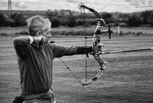 Archery / Archery, bow reviews,