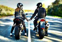 Motoweddings