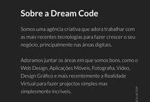 Dreamcode