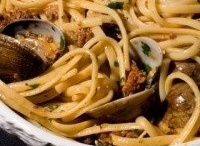 Something Yummy / Favorite Recipe and Food