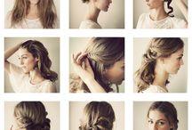 Pretty Dos / by Lori Paladino