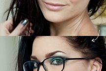 Make up for everydays