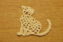 TEJIDO / Crochet, agujas