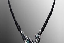 dsgnrs jewelery