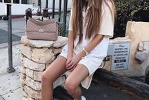 Style favs