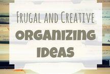 Pomysły Na Organizację