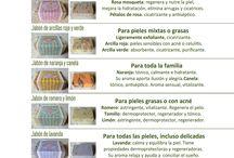 Jabones Alonso de la Torre / Jabones elaborados por el método artesanal en frío