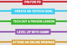 Learning Google Apps for Education / Get started with Google tools for education. Gmail, Google classroom, google drive, docs, slides, and much more. Check out our Learning community for teachers at www.edtechbadges.com