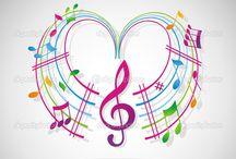 Music ❤️❤️❤️