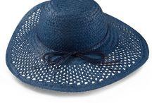 Online Satış Mağazamız / Şapkalar