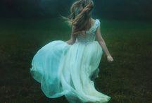 Fairytales  & Enchantments
